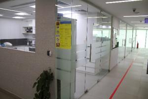 Ricesearch Tilda Hain Land India Pvt  Ltd, Gurugram – NBPGR